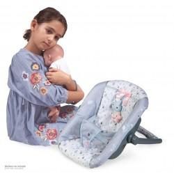Maxi cosi pour Poupées Martina DeCuevas Toys 51329 | DeCuevas Toys