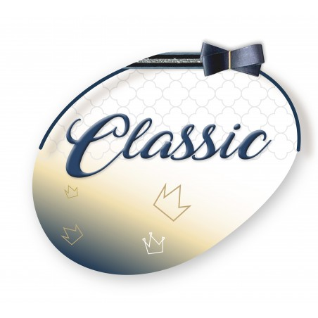 Manufacturer - Classic